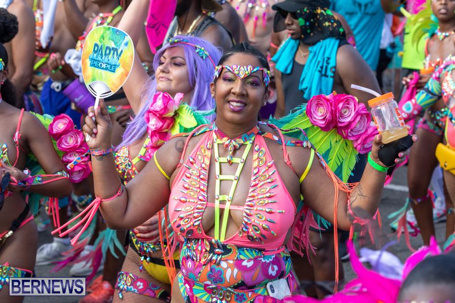 Bermuda-Carnival-Parade-of-Bands-June-17-2019-9781