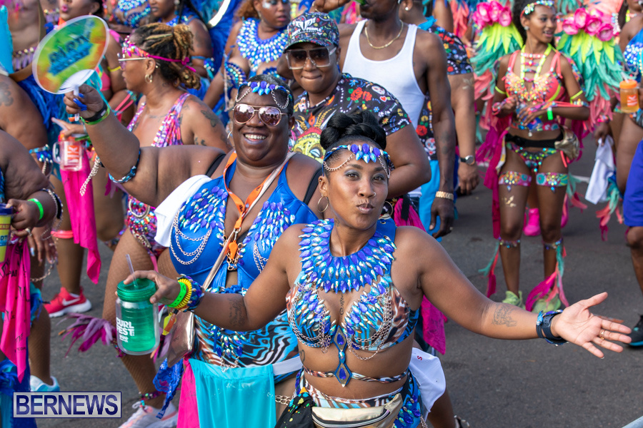 Bermuda-Carnival-Parade-of-Bands-June-17-2019-9784