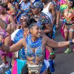 Bermuda Carnival Parade of Bands, June 17 2019-9786