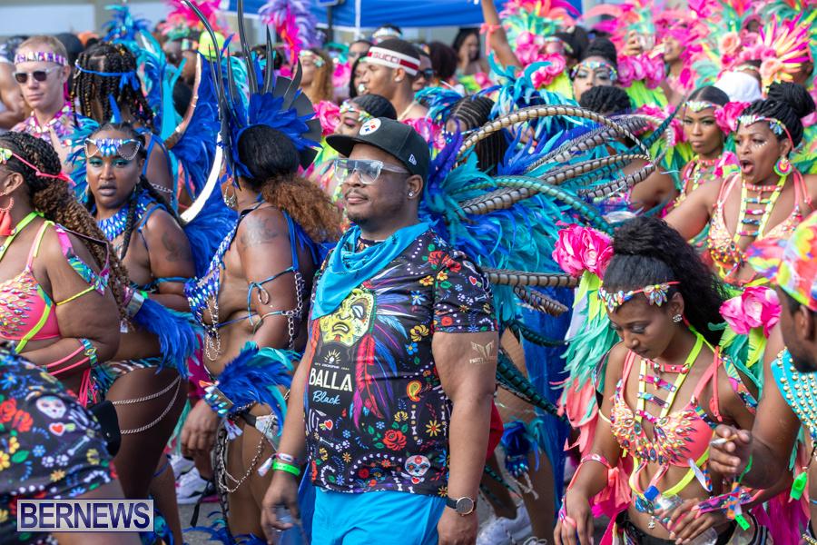 Bermuda-Carnival-Parade-of-Bands-June-17-2019-9789