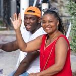 Bermuda Carnival Parade of Bands, June 17 2019-9811