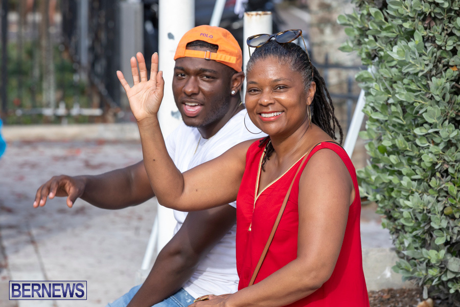 Bermuda-Carnival-Parade-of-Bands-June-17-2019-9811