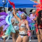 Bermuda Carnival Parade of Bands, June 17 2019-9817