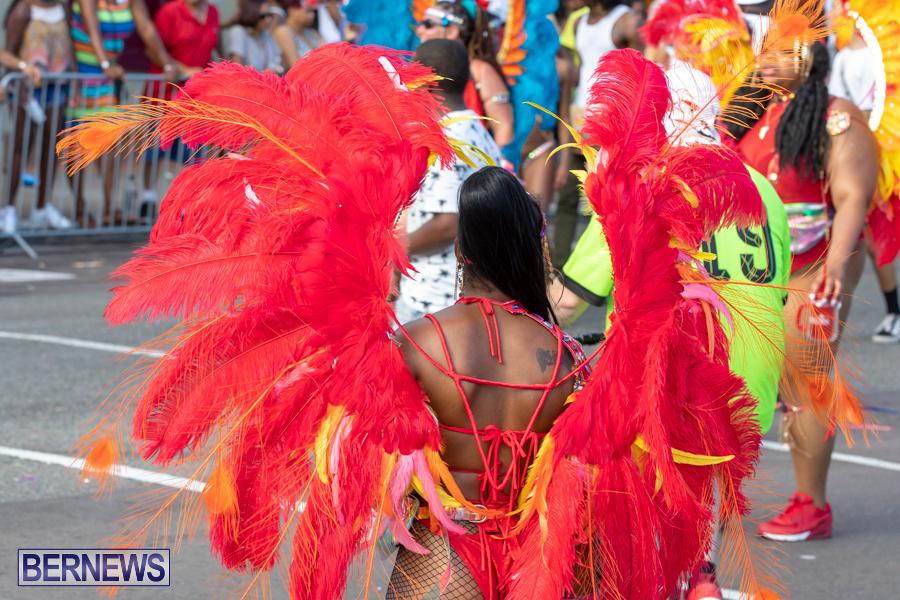 Bermuda-Carnival-Parade-of-Bands-June-17-2019-9822