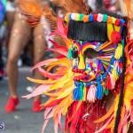 Bermuda Carnival Parade of Bands, June 17 2019-9844