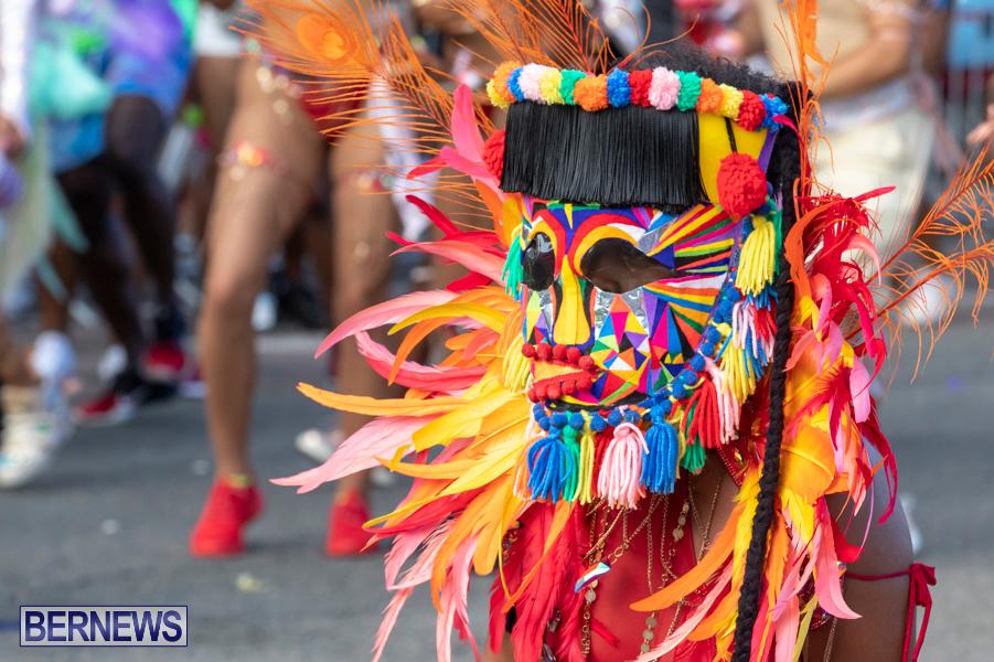Bermuda-Carnival-Parade-of-Bands-June-17-2019-9844
