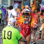 Bermuda Carnival Parade of Bands, June 17 2019-9854