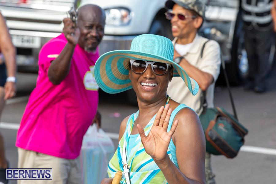 Bermuda-Carnival-Parade-of-Bands-June-17-2019-9857