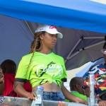 Bermuda Carnival Parade of Bands, June 17 2019-9858