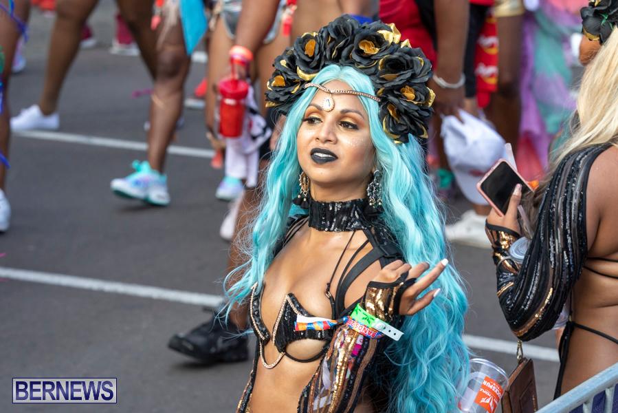 Bermuda-Carnival-Parade-of-Bands-June-17-2019-9862