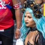 Bermuda Carnival Parade of Bands, June 17 2019-9865