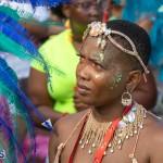 Bermuda Carnival Parade of Bands, June 17 2019-9866