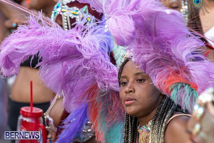 Bermuda-Carnival-Parade-of-Bands-June-17-2019-9869