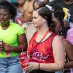 Bermuda Carnival Parade of Bands, June 17 2019-9870