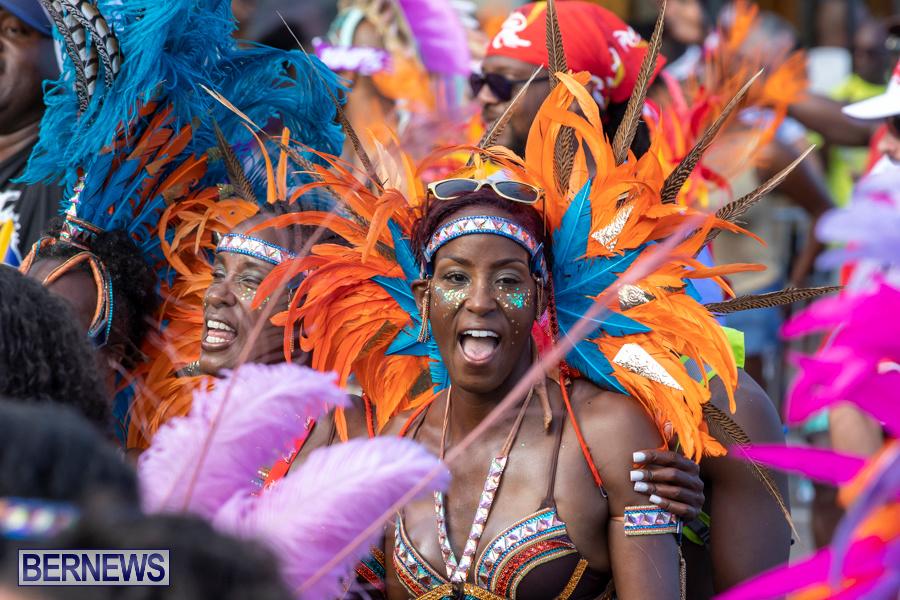 Bermuda-Carnival-Parade-of-Bands-June-17-2019-9872