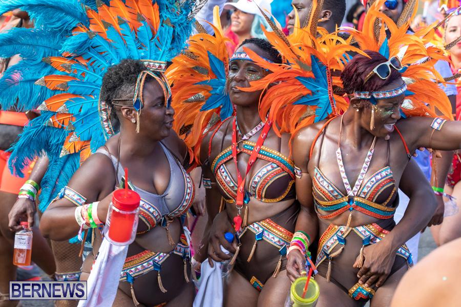 Bermuda-Carnival-Parade-of-Bands-June-17-2019-9876