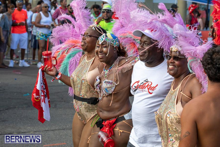 Bermuda-Carnival-Parade-of-Bands-June-17-2019-9882