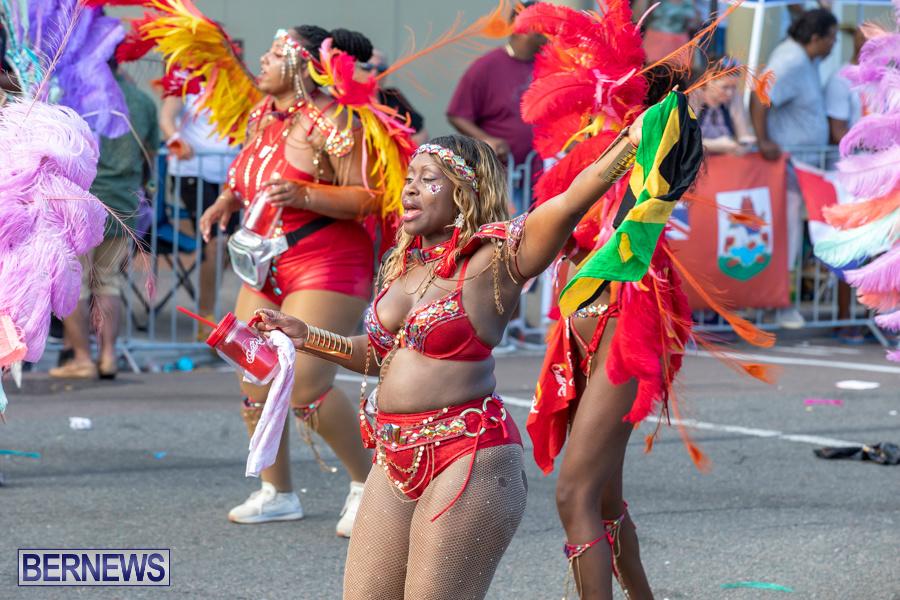 Bermuda-Carnival-Parade-of-Bands-June-17-2019-9895