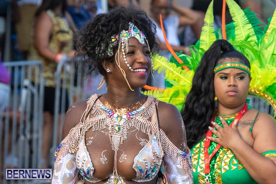 Bermuda-Carnival-Parade-of-Bands-June-17-2019-9914