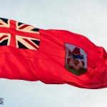 Bermuda Carnival Parade of Bands, June 17 2019-9935