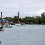 Bermuda Carnival Raft Up, June 15 2019-6720