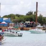 Bermuda Carnival Raft Up, June 15 2019-6722