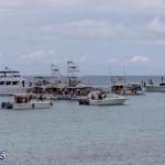 Bermuda Carnival Raft Up, June 15 2019-6723