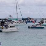 Bermuda Carnival Raft Up, June 15 2019-6724