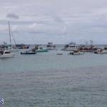 Bermuda Carnival Raft Up, June 15 2019-6725