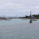 Bermuda Carnival Raft Up, June 15 2019-6726