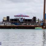 Bermuda Carnival Raft Up, June 15 2019-6728
