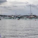 Bermuda Carnival Raft Up, June 15 2019-6730