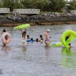 Bermuda Carnival Raft Up, June 15 2019-6731