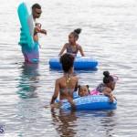 Bermuda Carnival Raft Up, June 15 2019-6733