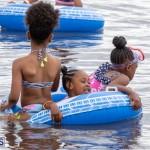 Bermuda Carnival Raft Up, June 15 2019-6734