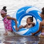 Bermuda Carnival Raft Up, June 15 2019-6737