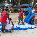 Bermuda Carnival Raft Up, June 15 2019-6741