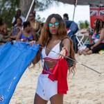 Bermuda Carnival Raft Up, June 15 2019-6747
