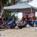 Bermuda Carnival Raft Up, June 15 2019-6750