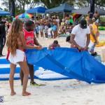 Bermuda Carnival Raft Up, June 15 2019-6751