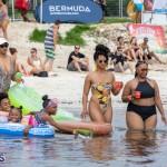 Bermuda Carnival Raft Up, June 15 2019-6758