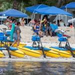 Bermuda Carnival Raft Up, June 15 2019-6760