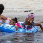 Bermuda Carnival Raft Up, June 15 2019-6767
