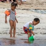 Bermuda Carnival Raft Up, June 15 2019-6771