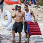 Bermuda Carnival Raft Up, June 15 2019-6788