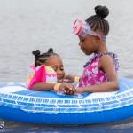 Bermuda Carnival Raft Up, June 15 2019-6790