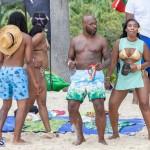 Bermuda Carnival Raft Up, June 15 2019-6798