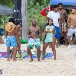 Bermuda Carnival Raft Up, June 15 2019-6799