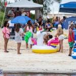 Bermuda Carnival Raft Up, June 15 2019-6803