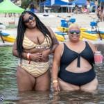Bermuda Carnival Raft Up, June 15 2019-6808